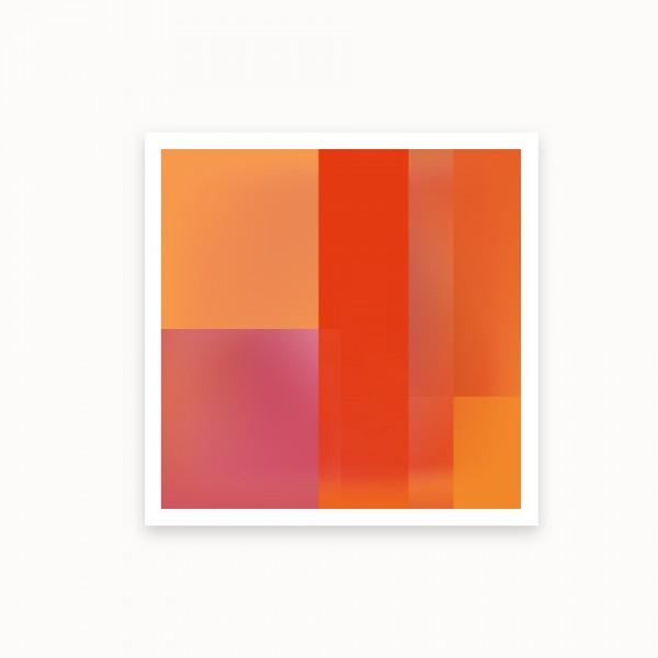 dialog | mirandolo Le Petit Art