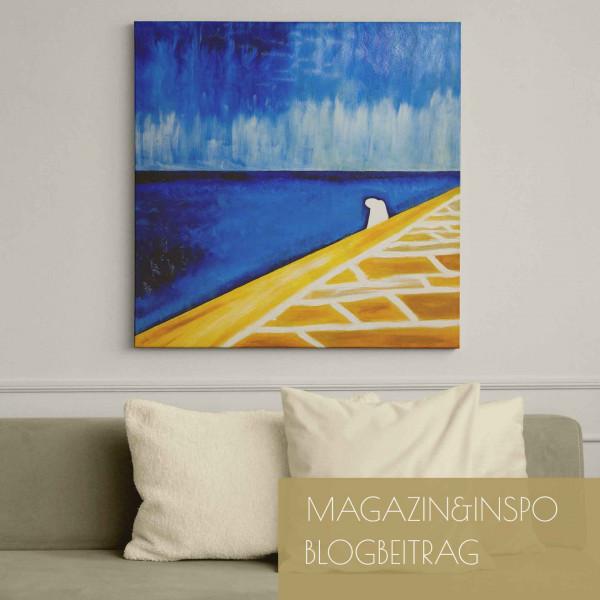 mirandolo_der-mann-der-dort-sass_magazin-und-inspo_small