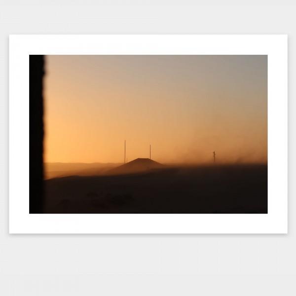 Desertscape V