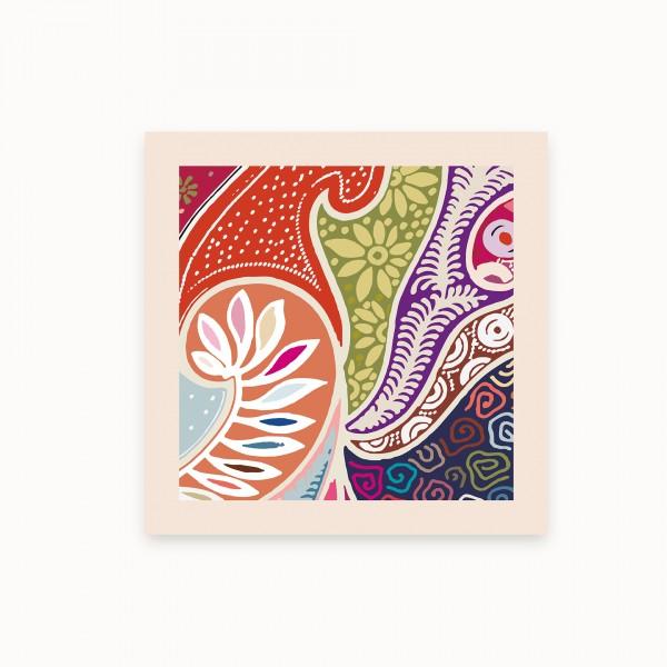 Java | mirandolo Le Petit Art