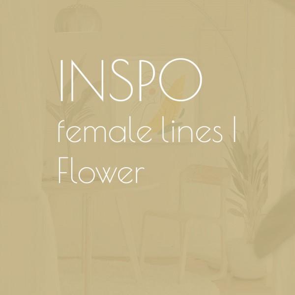 mirandolo_inspo_female-lines-I-Flower_teaser